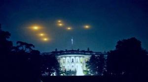 ufo disclosure 2016