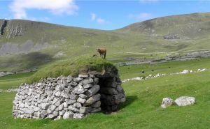 gallery-1444331703-abandoned-hirta-scotland