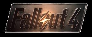 Fallout_4_Logo