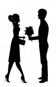 romantic-young-couple-clipart